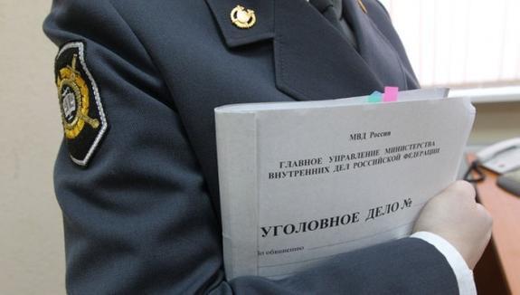 В районе Режевского тракта нашли незаконно размещенные отходы Водоканала