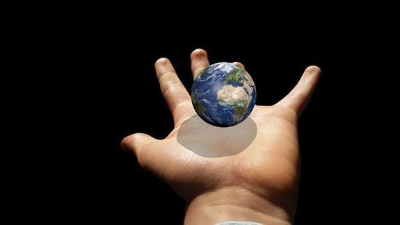 Человечество исчерпало ежегодный запас возобновляемых ресурсов Земли