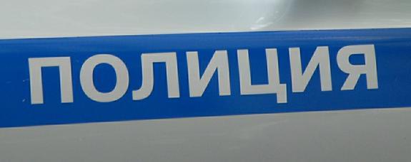 В подъезде жилого дома на северо-западе Москвы нашли тело мужчины
