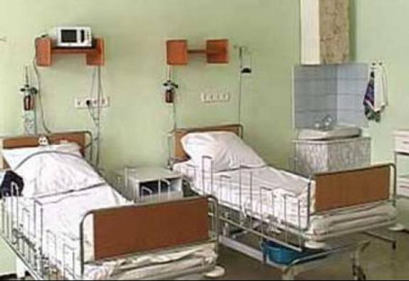 Стало известно о состоянии раненых в ходе перестрелки участников «банды ГТА»