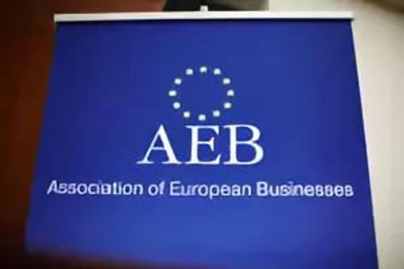 Ассоциация европейского бизнеса выступила против новых антироссийских санкций