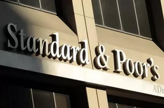 S&P: санкции США не повлияют на рейтинги России
