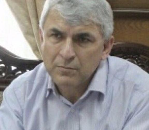 Управление Росимущества в Дагестане возглавит родственник Сулеймана Керимова