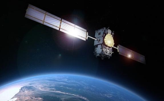 """НАСА отправит в космос """"капсулу времени"""" с лучшей цитатой из соцсетей"""