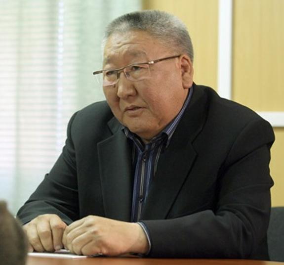 Власти Якутии  окажут помощь семьям пропавших горняков