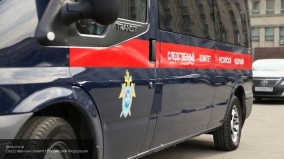 Директора океанариума в Москве расстреляли из пистолета ТТ