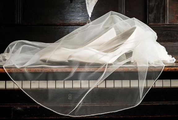 В Башкирии невеста разбилась в день собственной свадьбы