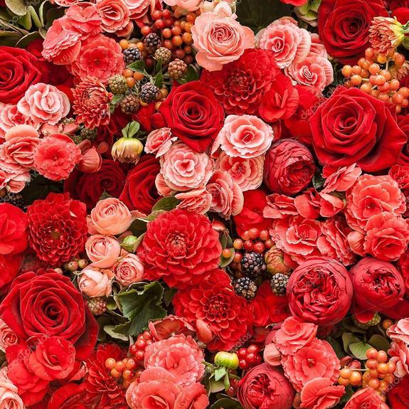 """Пожертвования вместо цветов. Фонд """"Правмир"""" продолжает акцию """"Букеты жизни"""""""