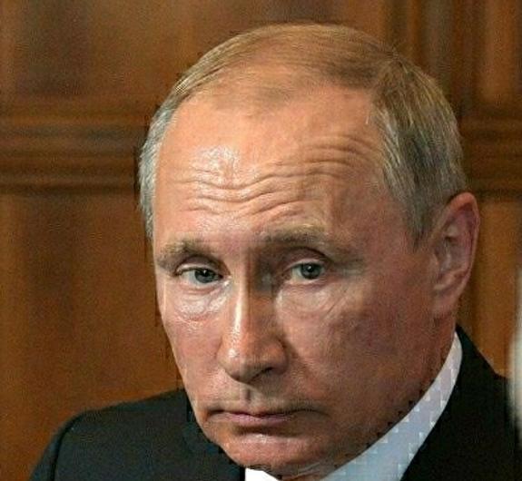 Путин высказался о давлении на КНДР