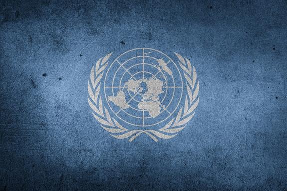Трамп надеется уговорить мировых лидеров провести реформу ООН