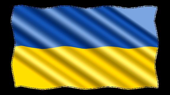 """Украина проведет учения """"Несокрушимая стойкость"""" в одно время с """"Западом-2017"""""""