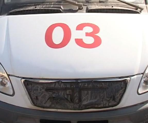 Мужчина и девочка погибли при падении параплана в Тульской области