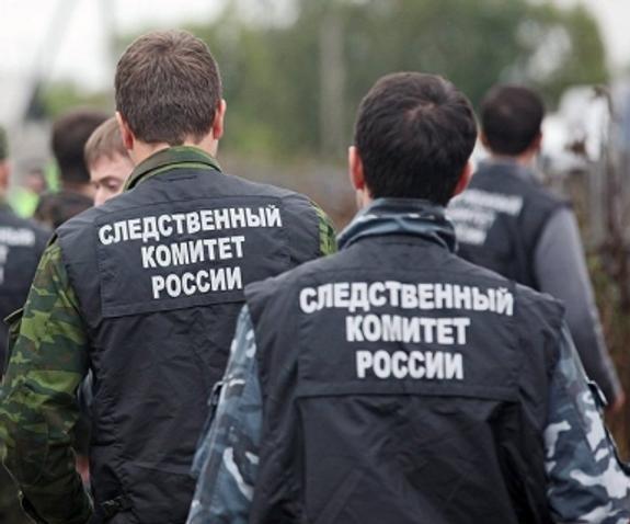 СКР начал проверку по факту убийства 13-летнего мальчика на Кубани