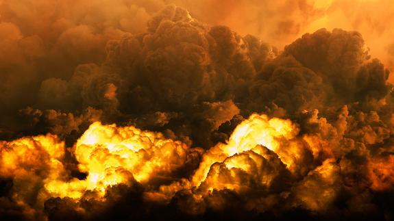 В Приморье оценили последствия возможного ядерного испытания КНДР
