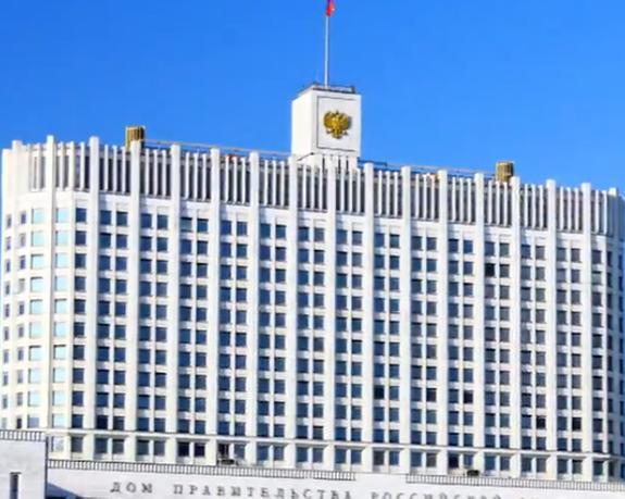 Академики осудили вмешательство правительства в выборы главы РАН