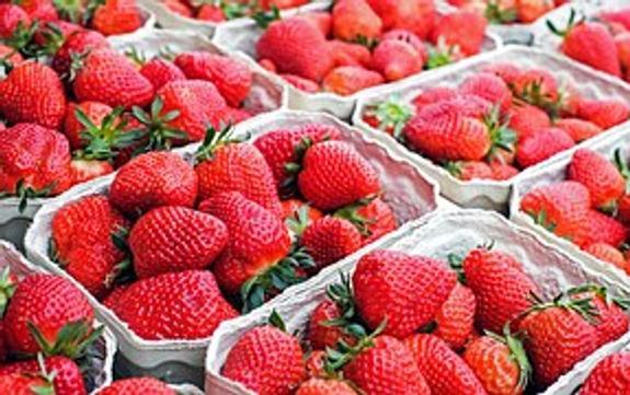 Эксперт рассказал о пользе фруктового сахара