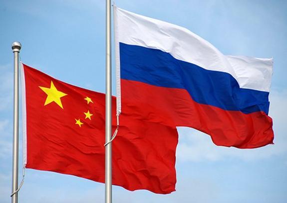 Россия и Китай решили требовать денуклеаризации Корейского полуострова