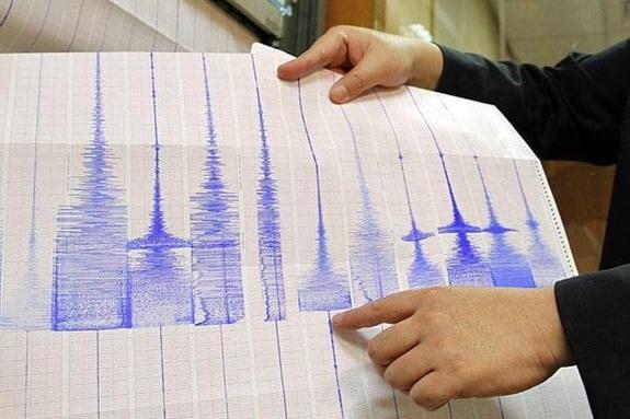 Жители Владивостока ощутили землетрясение в КНДР