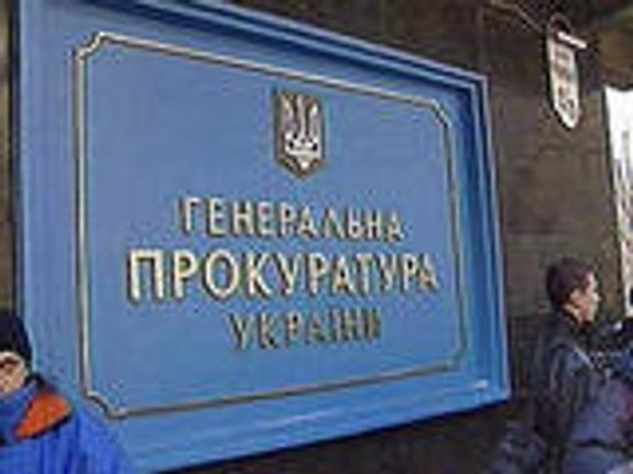 В Киеве объявили о раскрытии убийства Вороненкова