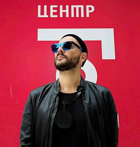 """В Кремле следят за """"делом Серебренникова"""", но воздерживаются от оценок"""