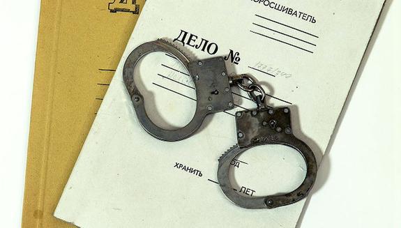 Гаишник рассказал, как свидетели хотели учинить самосуд над Алисовой