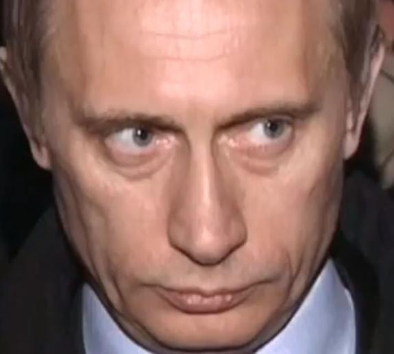 Путин поручит МИД обратиться в суд в связи с изъятием дипсобственности в США
