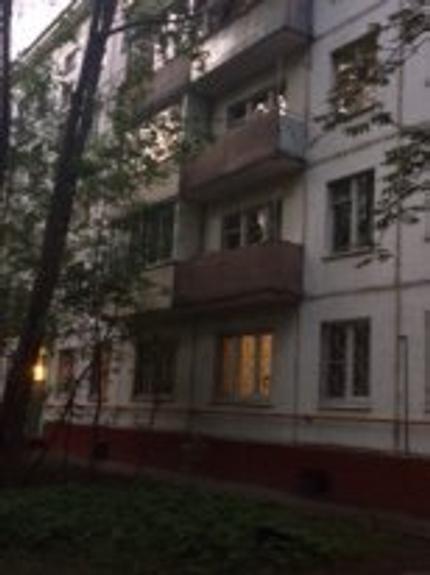 Собянин утвердил порядок выхода домов из программы реновации