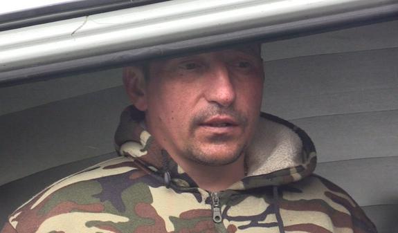 «Тверской стрелок» попросил в суде казнить его