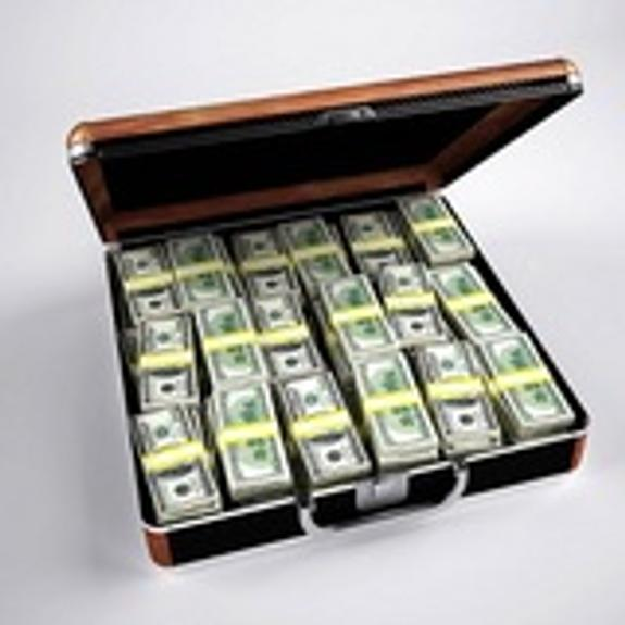 Прокурор рассказал, как корзина с колбасой превратилась в $2 млн для Улюкаева