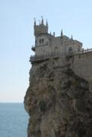 Политолог прокомментировал слова сына Хрущёва о Крыме