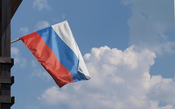 Генконсульство России в Хьюстоне возобновит работу 6 сентября