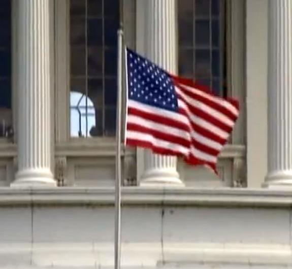 Госдеп США считает осмотр российской дипсобственности законным