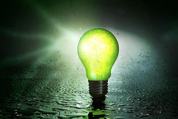 В России могут запретить лампочки мощнее 50 Вт