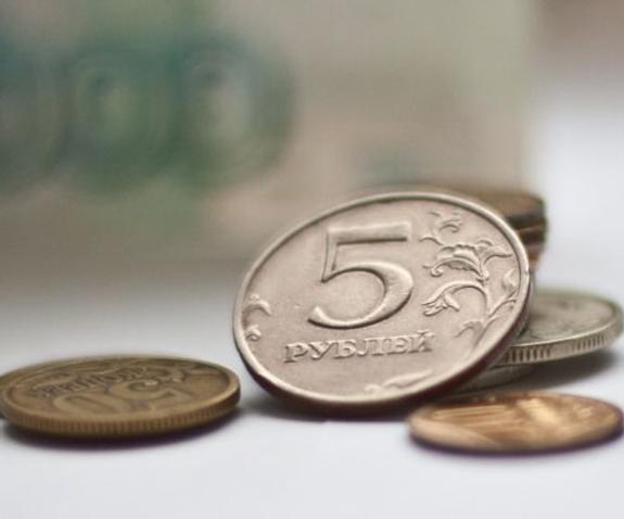 Топилин рассказал, почему доходы россиян снижаются