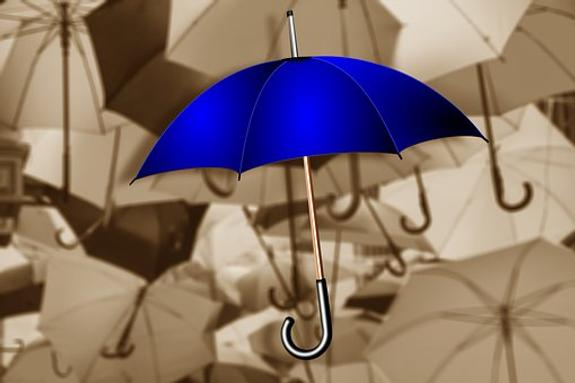 МЧС  предупредило  об ухудшении погоды в Москве в ближайшее время