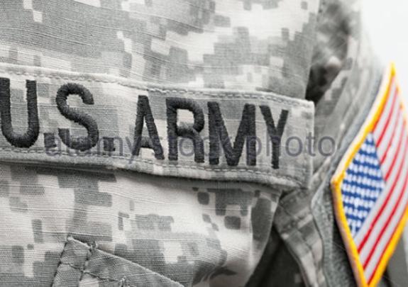 Из-за Москвы армия США учится ориентироваться позвёздам
