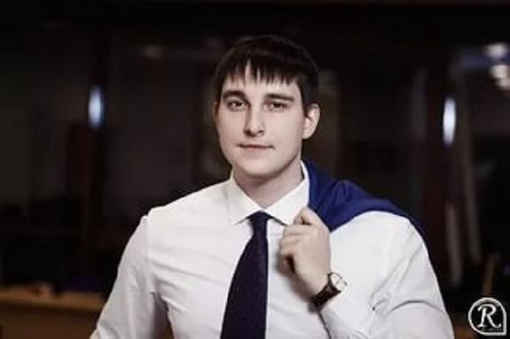 Сахалинские школьники смогут выдвигать идеи по благоустройству региона