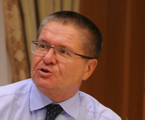 Водителя Улюкаева допрашивают по делу бывшего главы МЭР