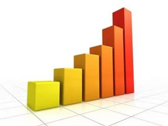 Составлен рейтинг эффективности налоговой политики регионов