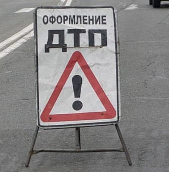 На трассе в Якутии пьяный депутат сбил трех человек