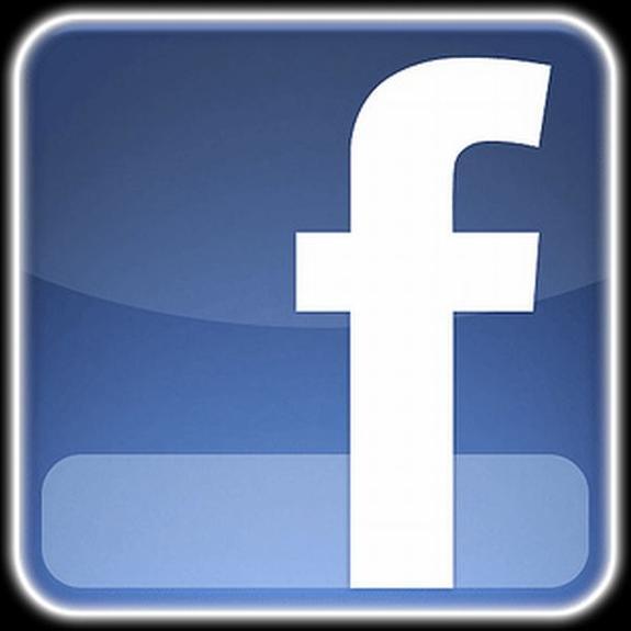 Роскомнадзор: Facebook может прекратить работу в России в 2018 году