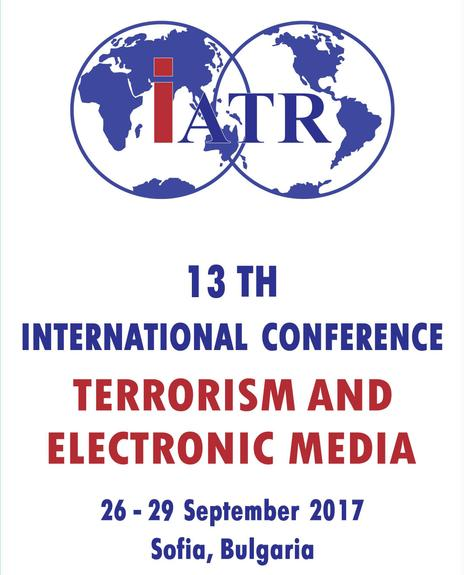 Тринадцатая международная конференция «ТЕРРОРИЗМ И ЭЛЕКТРОННЫЕ СМИ»
