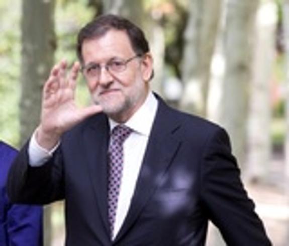Премьер Испании Рахой: никакого референдума о независимости Каталонии не было