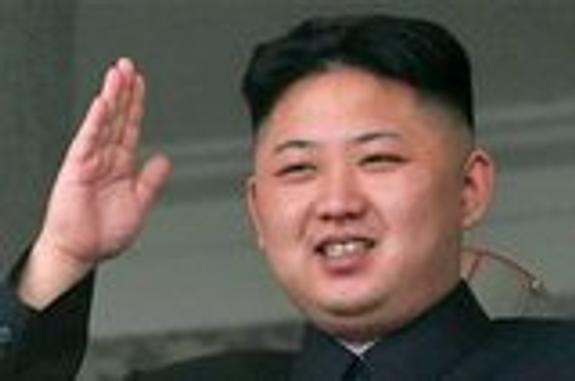 КНДР грозит США мощными ударными средствами, которые не поддаются воображению