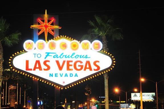 """Ответственность за стрельбу в Лас-Вегасе взяло на себя """"Исламское государство"""""""