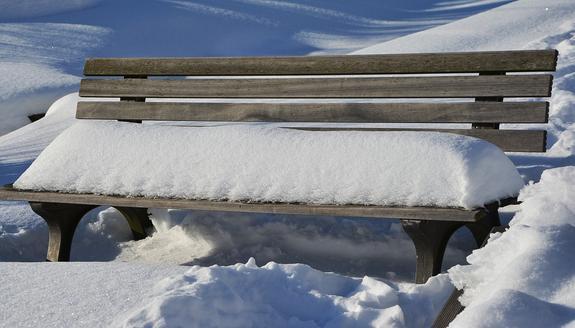 Синоптики рассказали, что ожидает москвичей зимой