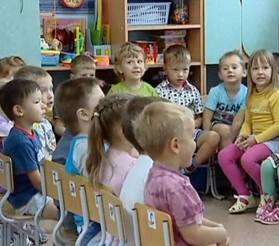 Махинации с соцвыплатами для многодетных семей раскрыли в Свердловской области
