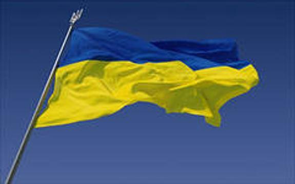 Киев заявляет о космических аппаратах над Винницей при взрывах на складах
