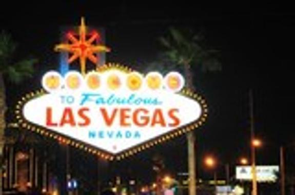 Опубликовано видео из номера отеля, где находился стрелок из Лас‐Вегаса