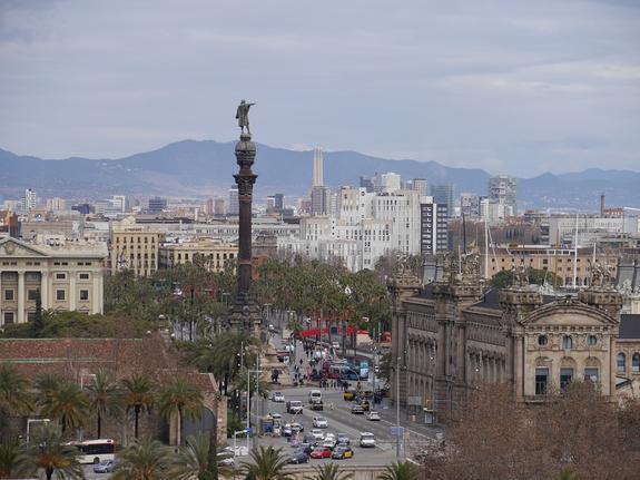 В ближайшие дни Каталония провозгласит независимость от Испании